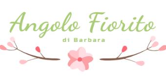 Angolo Fiorito Pisa