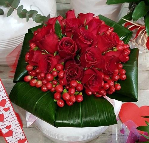 fiori-san-valentino-pisa-rose