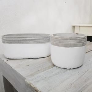 vasi di ceramica