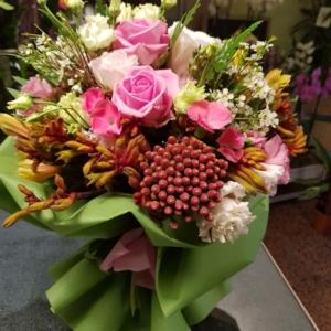 angolo-fiorito-pisa-bouquet-fiori-rosa