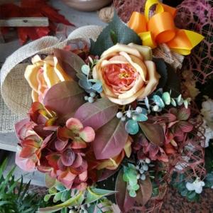 angolo-fiorito-pisa-negozio-online-mazzo-fiori-artificiali