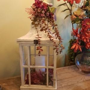 angolo -fiorito-pisa-negozio-online-lanterna-fiori-artificiali