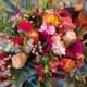 bouquet fiori pisa
