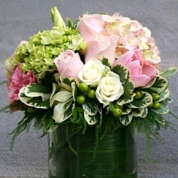 angolo-fiorito-negozio-online-composizione.fiori