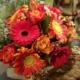 bouquet fiori rossi angolo fiorito pisa