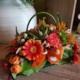 borsa di fiori